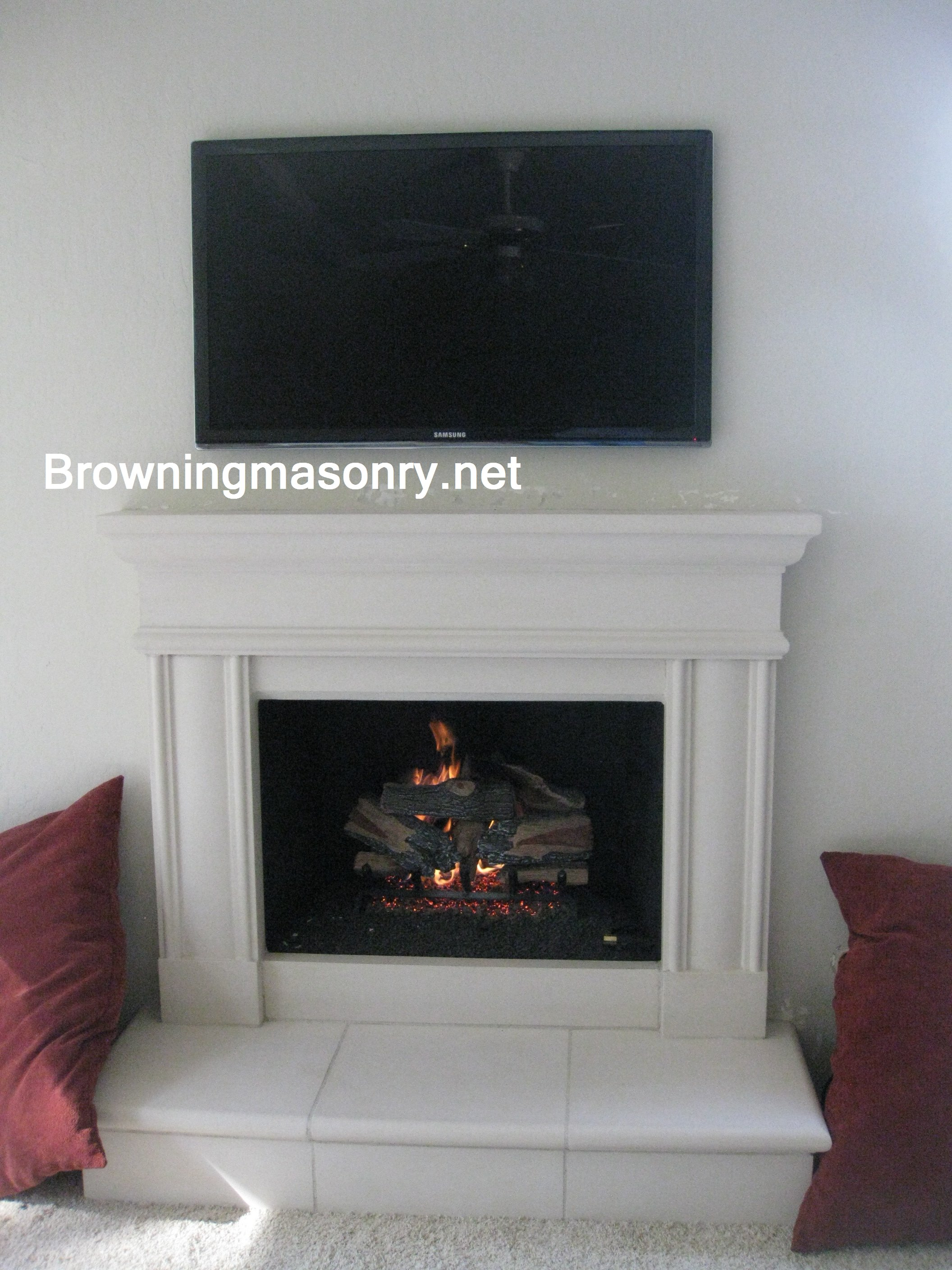direct conversion avalon com and desafiomogena udp eden country x vent gas stove fireplace